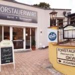 Bildergalerie - Forstauerwirt, Forstau
