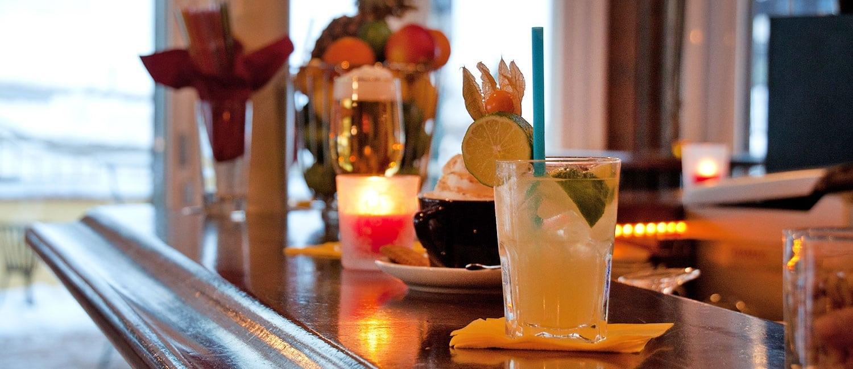 GWKs - Pub, Café & Bar in Forstau, Forstauerwirt, Ski amadé