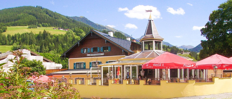 News - Hotel & Gasthof Forstauerwirt