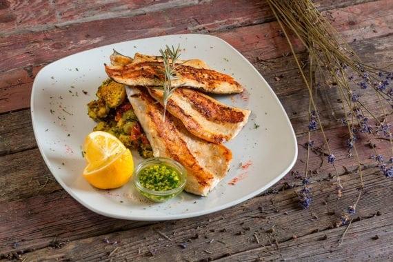 Speisekarte – Speisen & Getränke im Restaurant Forstauerwirt in Forstau, Pongau